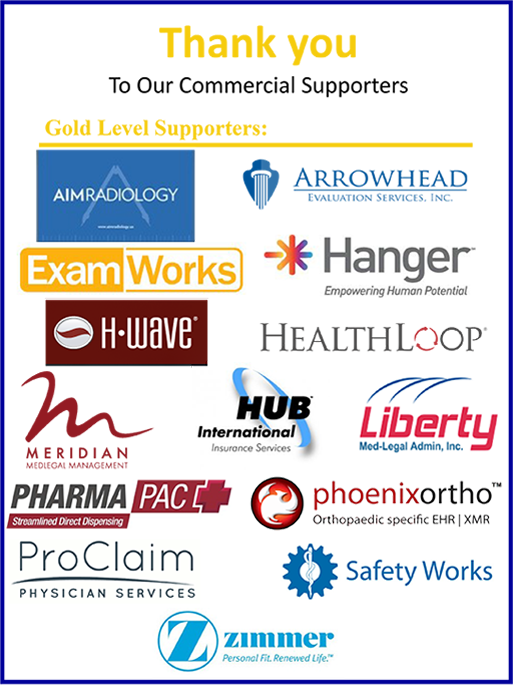 CommercialSupporters2014
