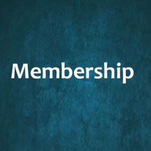 block membership