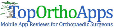 top_ortho_logo